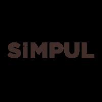 Simpul Group