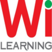 WI-LEARNING