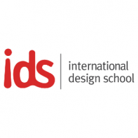 IDS | International Design School