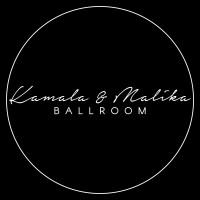 Kamala Malika Ballroom