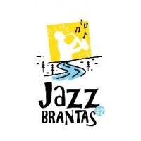 Jazz Brantas