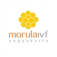Morula IVF Yogyakarta