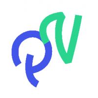 Posko Visual