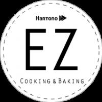 EZ Cooking Baking