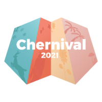 CHERNIVAL