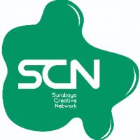 SCN X Deprintz