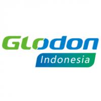 PT Glodon Technical Indonesia