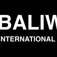 Baliwood International Film College