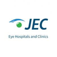 JEC Eye Hospitals and Clinics