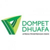 Lembaga Pengembangan Insani Dompet Dhuafa