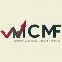 ICMF 2021