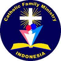 CFM Keuskupan Surabaya