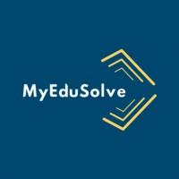 MyEduSolve