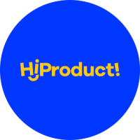 hiproduct.id