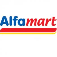 Alfamart For All