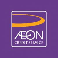 AEON Credit Service Indonesia