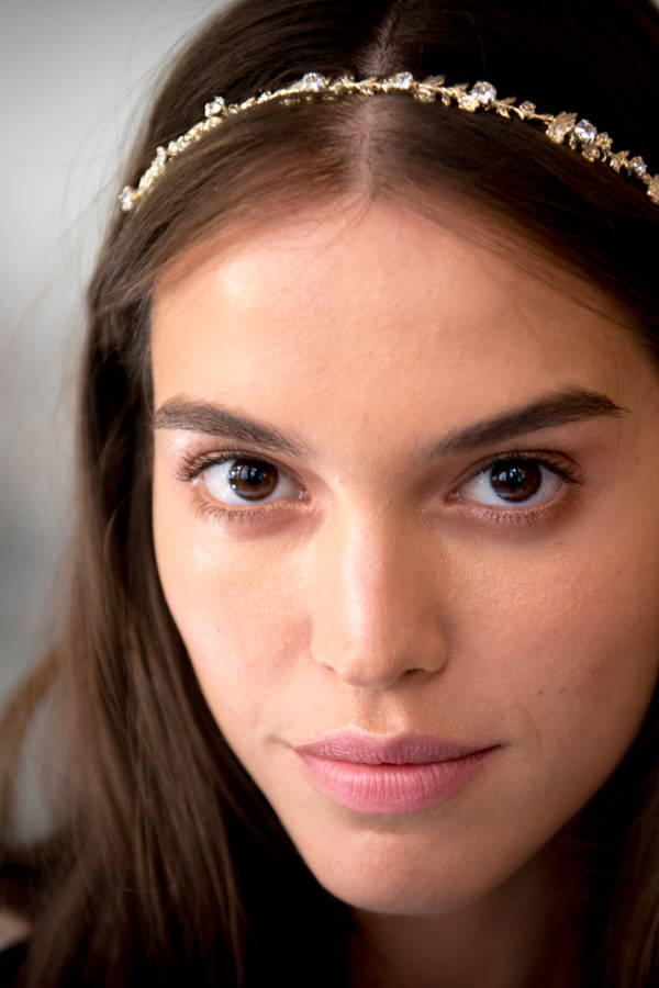 This Season's Hair Accessories are Guaranteed to Elevate Your HOTD