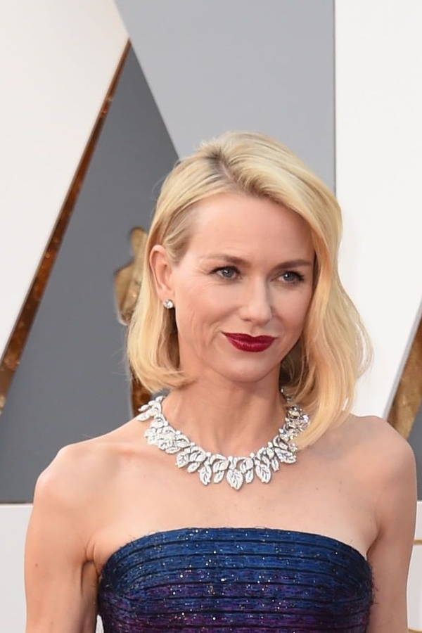 10 Dresses That Were the Real Winners at The Oscars
