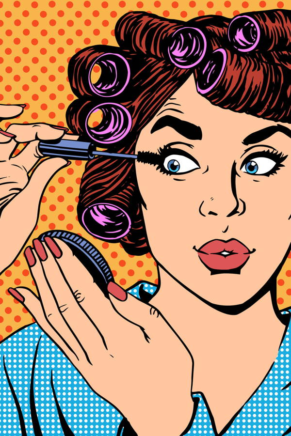 5 Makeup boo-boo's you need to stop making