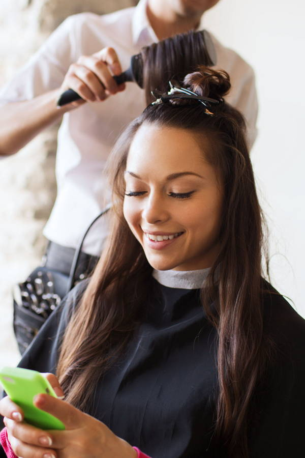 Planning Your Next Trip to the Hair Salon? Visit our Top 5 Picks