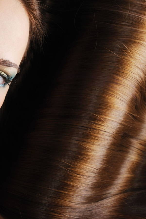 Tips for Faking Thick and Luscious Hair