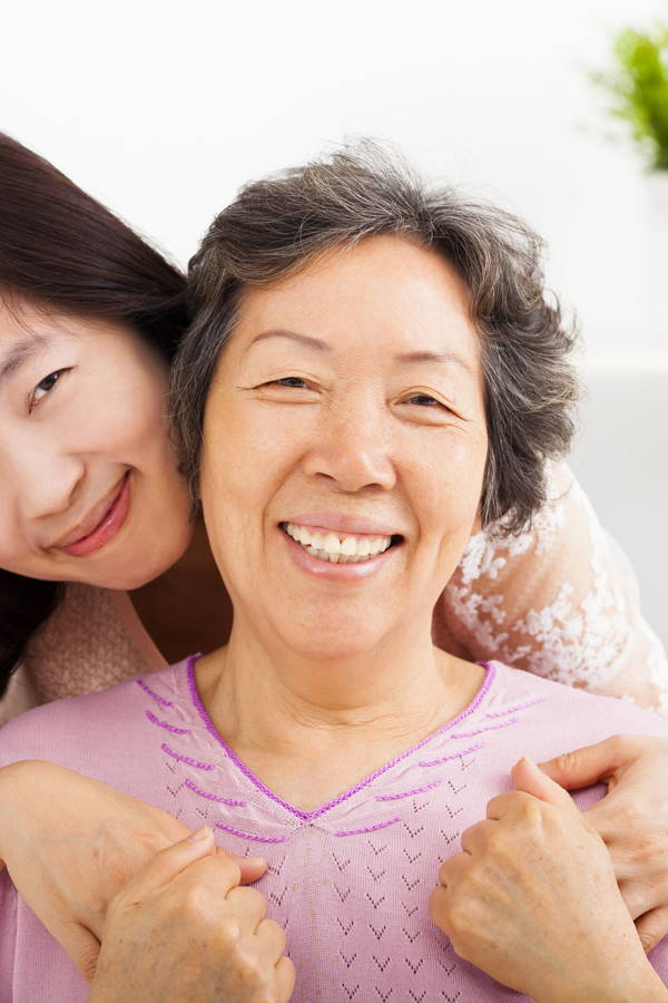 4 Beauty Secrets Courtesy of Asian Mums