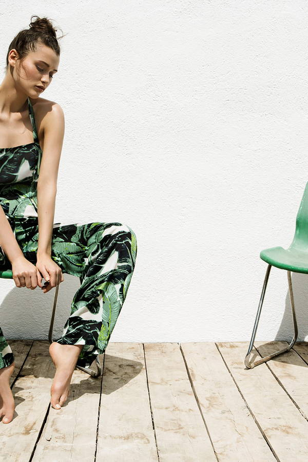 Your Summer Lookbook Inspired by Instagram Celebs