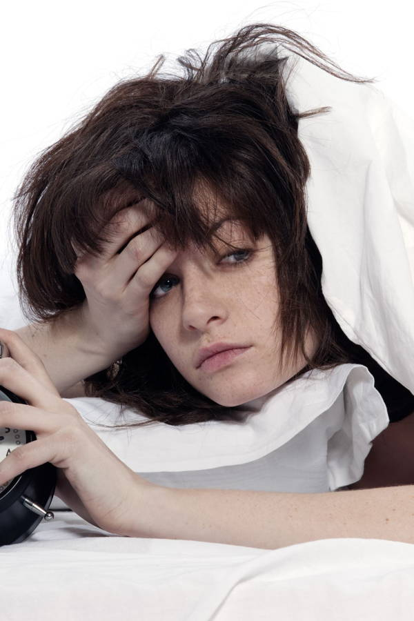 Healthy Hangover Cures that Actually Work