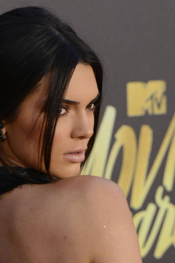 MTV Movie Awards 2016: Best Hairstyles