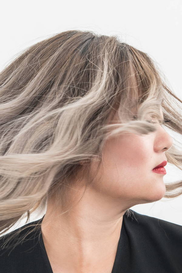 Bleach Please! Everything You Need To Know About This Hair Trend