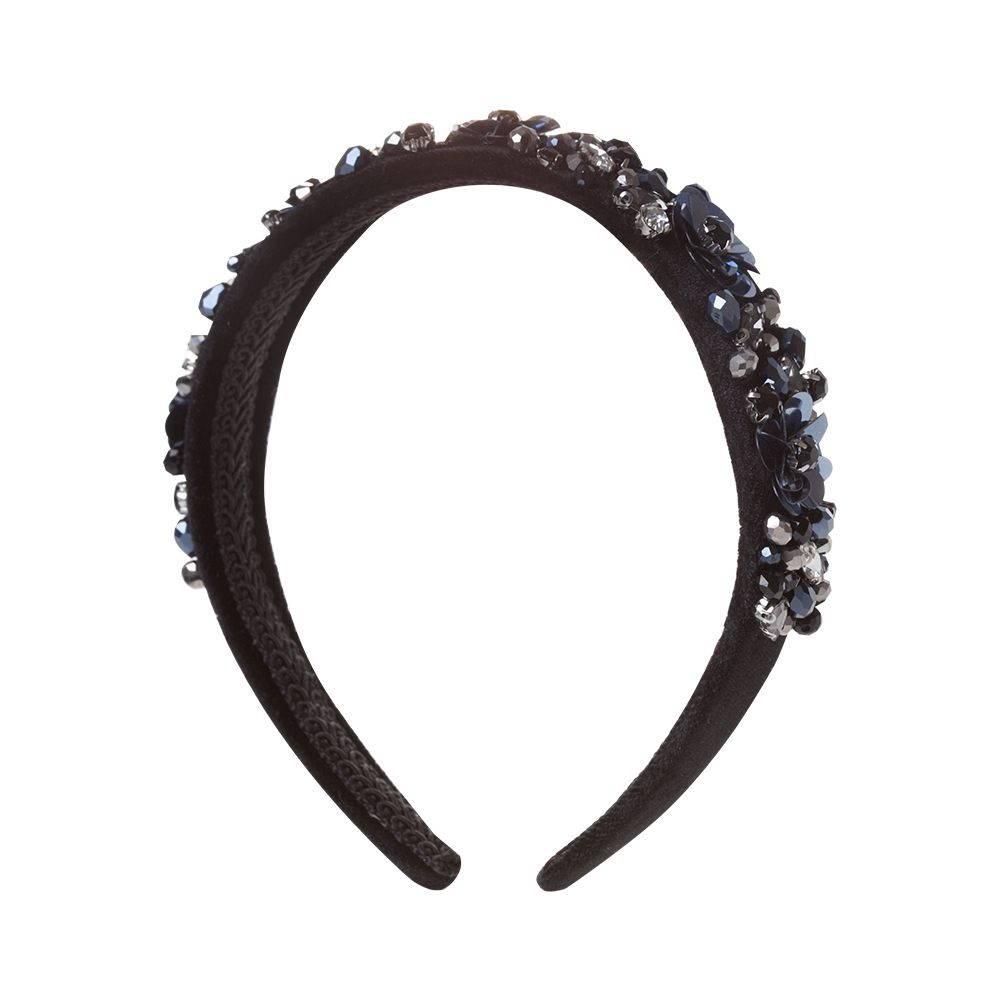 Lovisa beaded headband