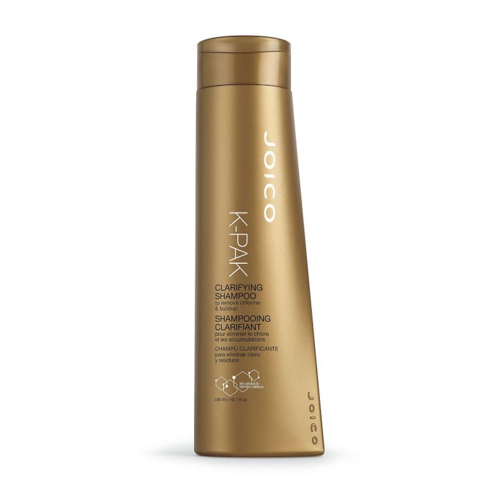 Joico Clarifying Shampoo