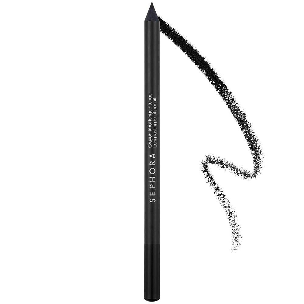 Sephora Long Lasting Kohl eyeliner