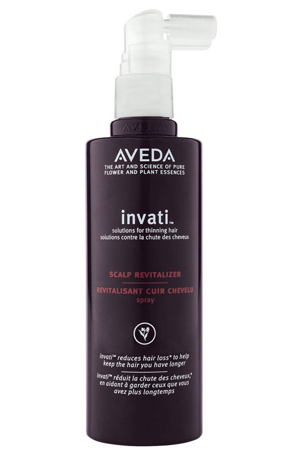 aveda scalp revitalizer
