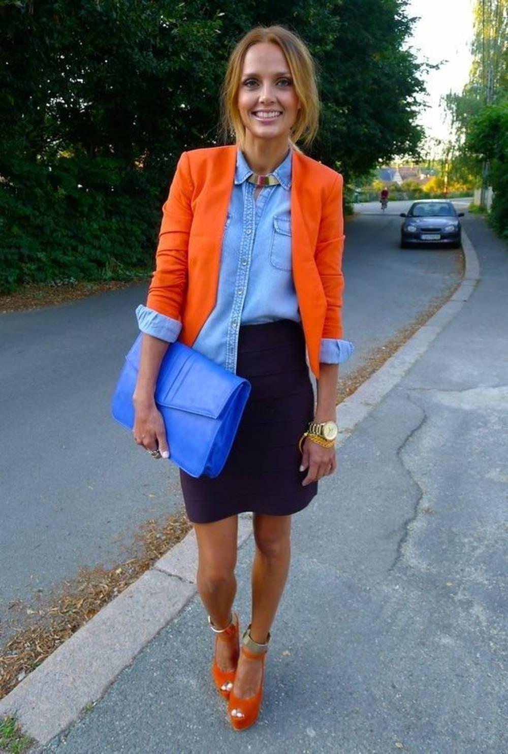 flame-pantone-fashion