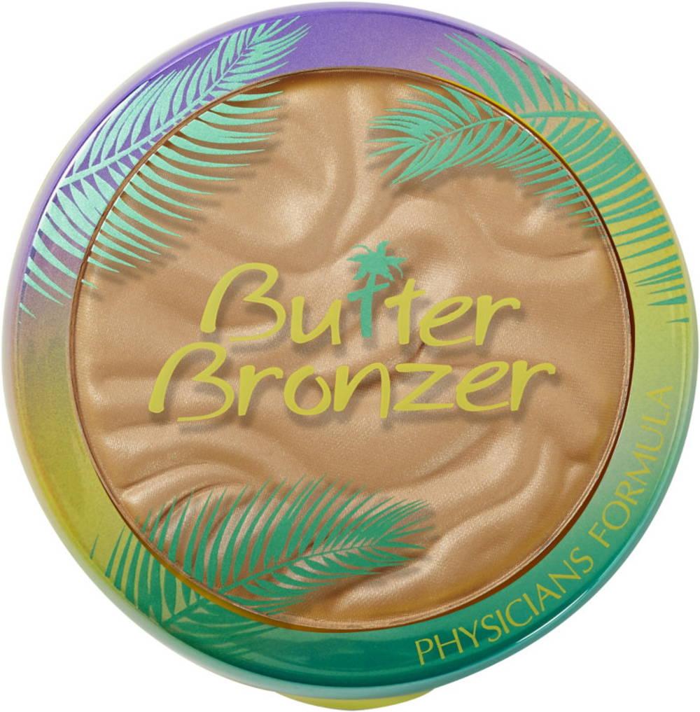 Physicians formula bronzer