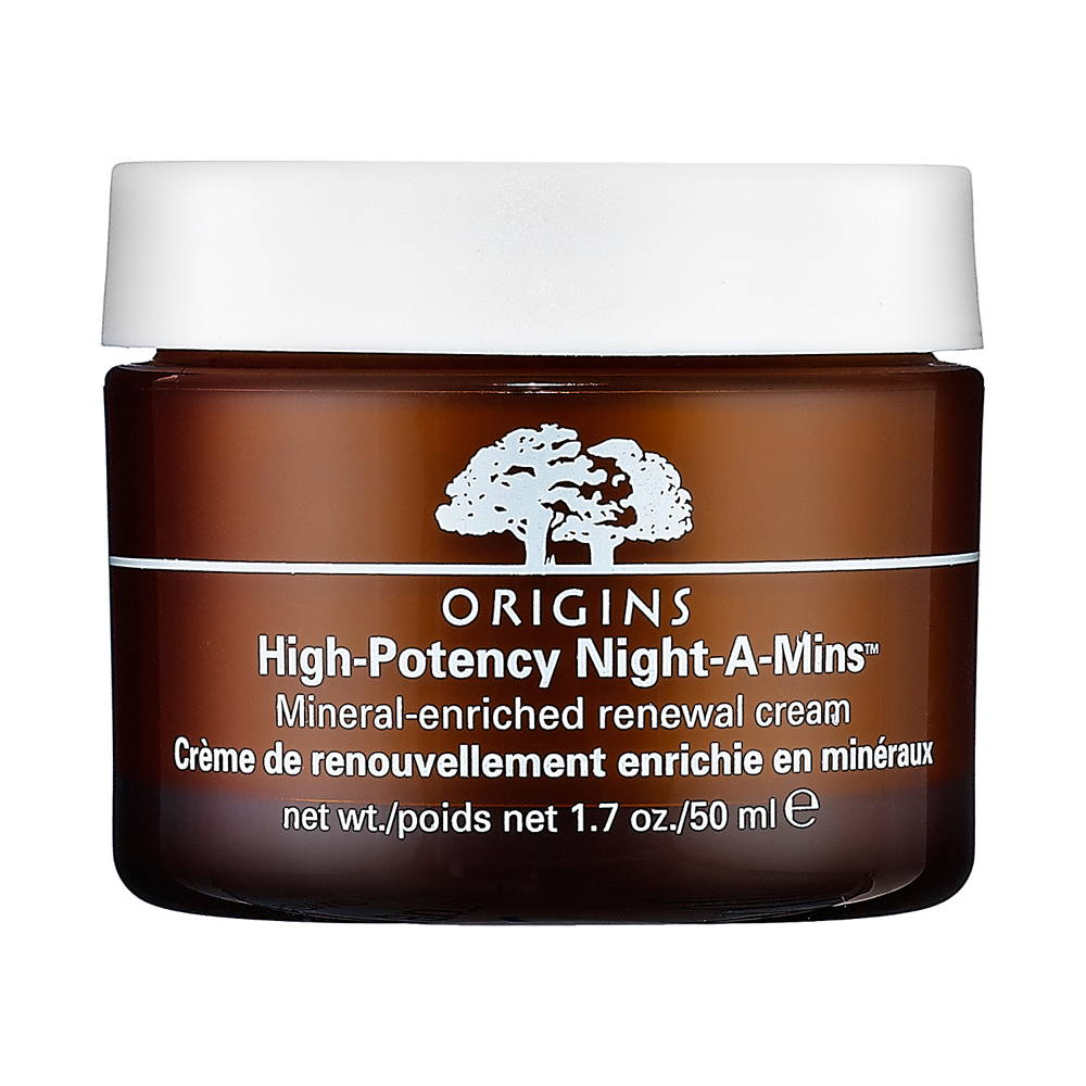 Origins Night cream