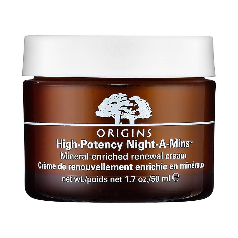 Origins Night cream