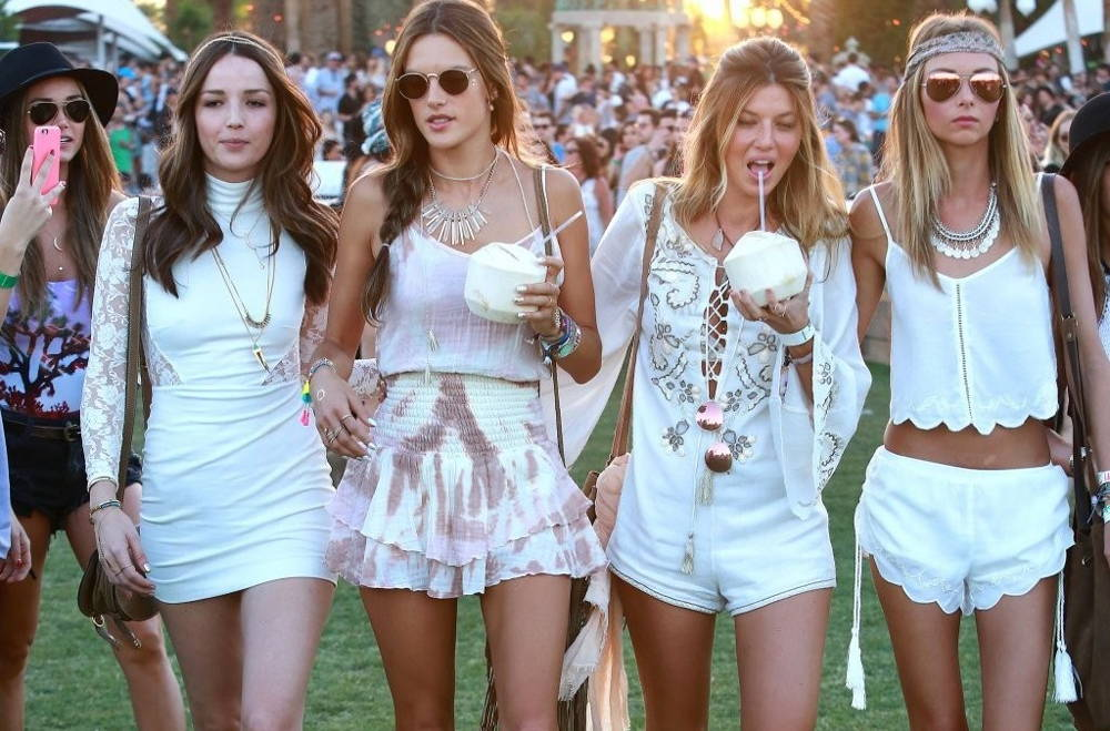 coachella-fashion-white