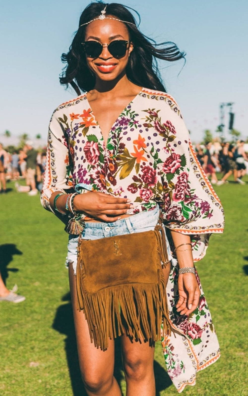 coachella-bohemian-fashion