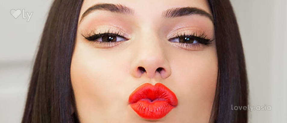 4 Valentine S Day Makeup Looks For Every Girl Lovely Asia