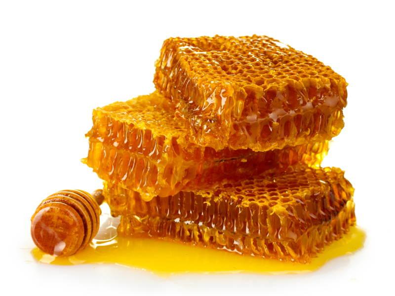 honey-skincare-ingredient