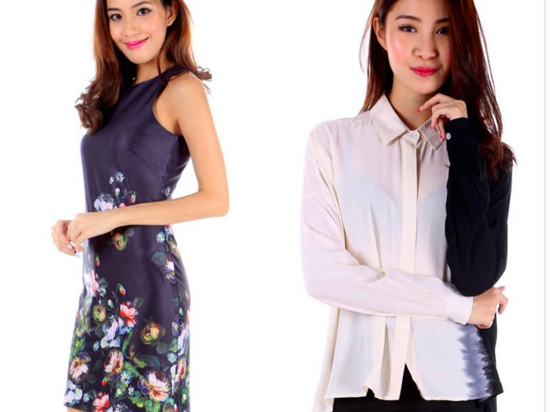 dressabelle workwear