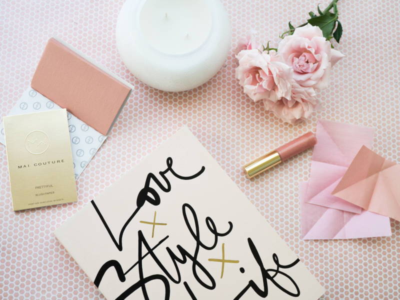 Paper Makeup & Skincare are a Must-Have in Your Bag