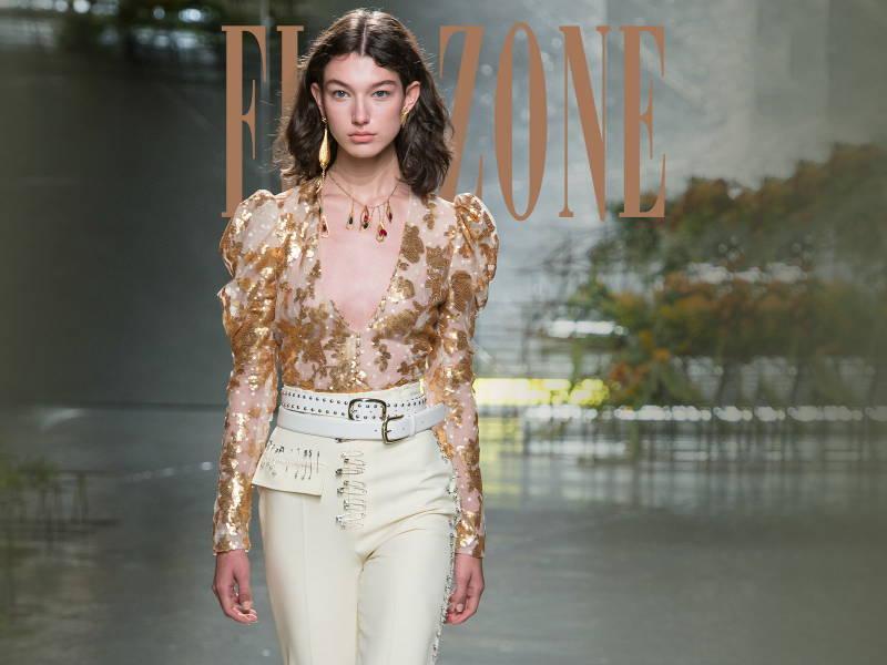 2017 fashion trend