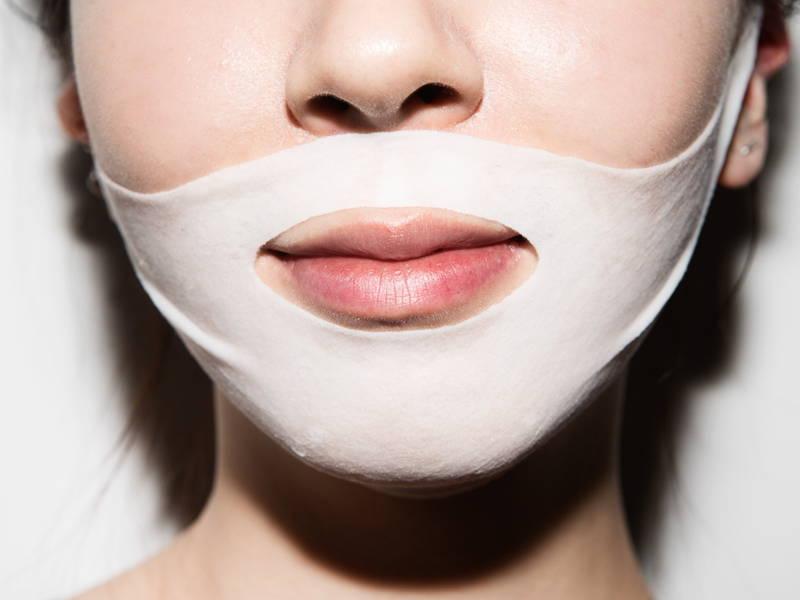 chin-mask-jawline-shaping