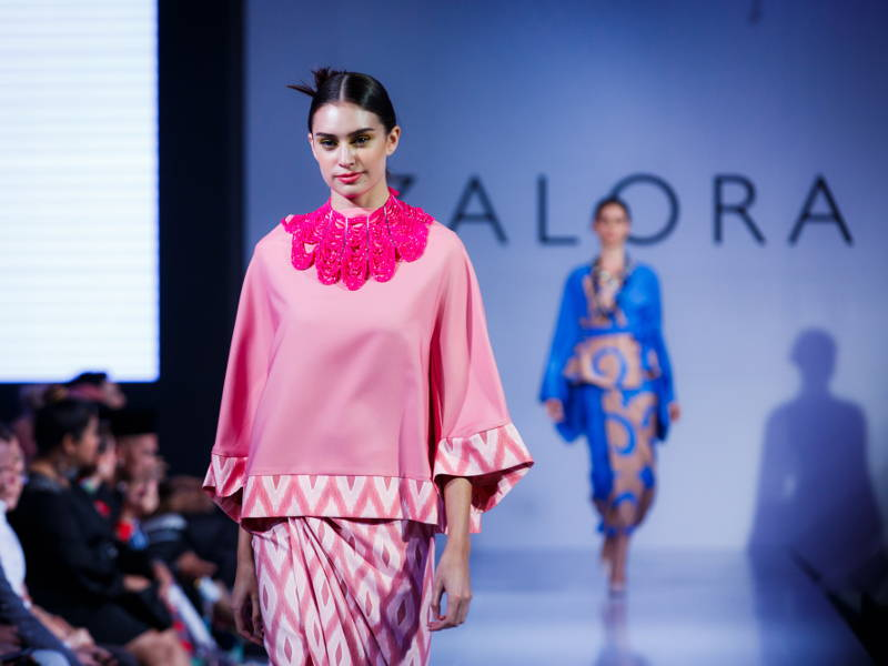raya collections you need to get your hands on