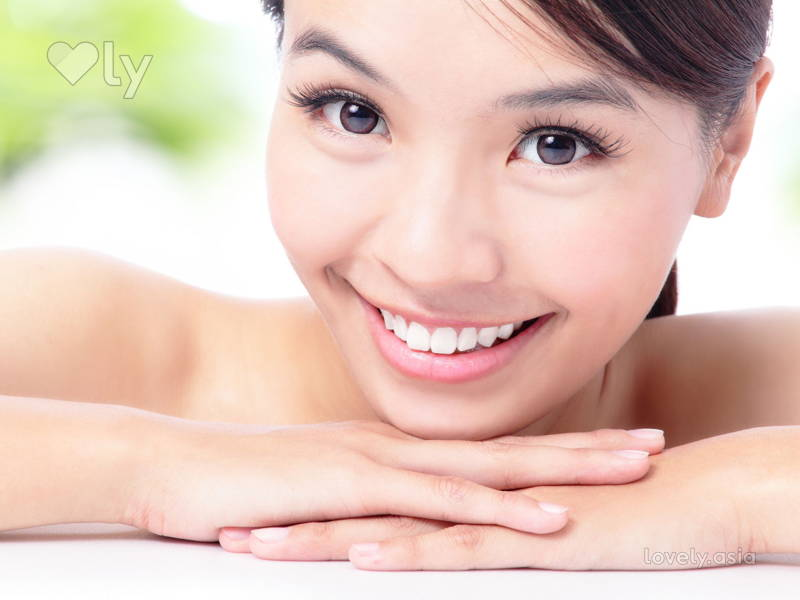 6 Simple Ways to Manage Oily Skin