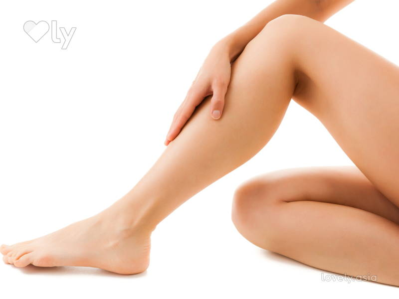 home hair removal methods we compare them all
