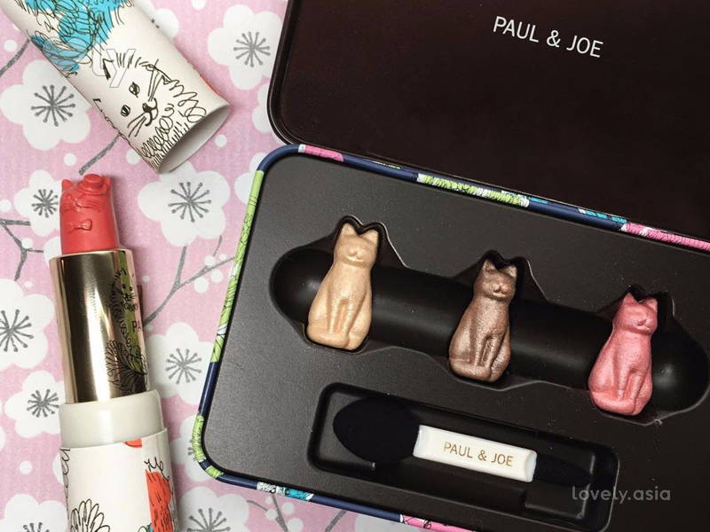 These Beauty Products are Too Cute to Handle